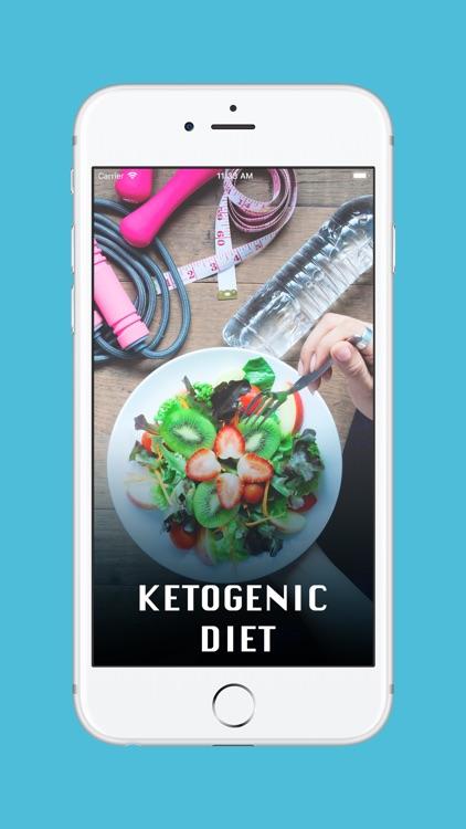 Keto Diet Food For Beginners