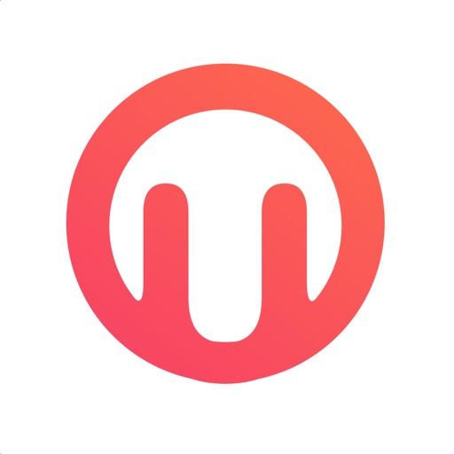 UAround - Приватный Мессенджер