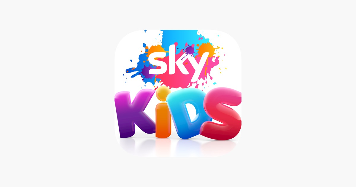 Sky kids on the app store - Can you get sky box office on sky go ...