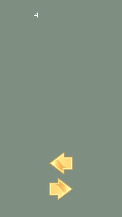Arrow Match. screenshot 4