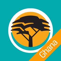 First National Bank Ghana