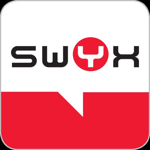 Swyx Desktop
