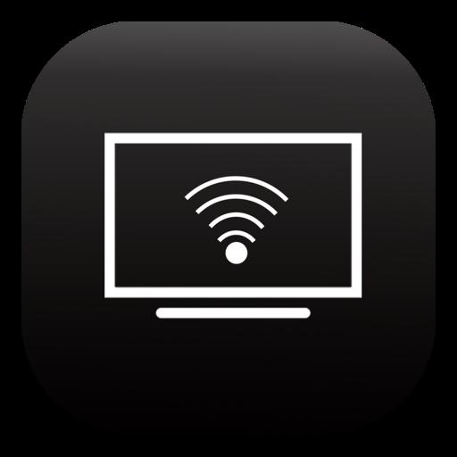 Video Streamer for Apple TV