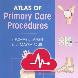 Atlas - Primary Care Procedure