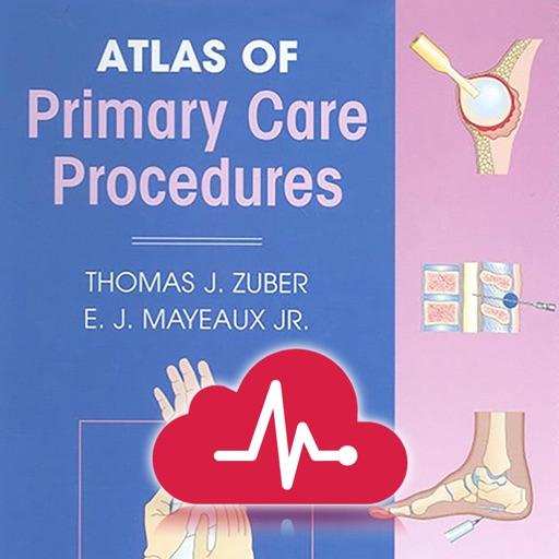 Atlas - Primary Care Procedure