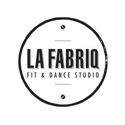 La Fabriq Fit Dance Studio