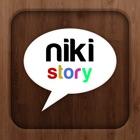 Niki Story icon