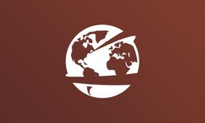Rock Church Official App