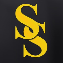Salazar Insurance and Financia