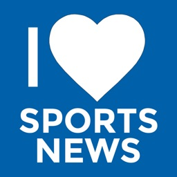 Sports News - FC Schalke 04 Edition