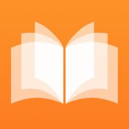 Tea Book - Đọc Sách Online