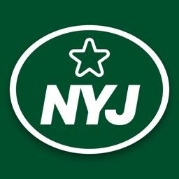 Go New York Jets!
