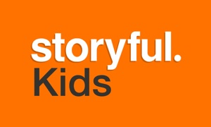 Storyful Kids