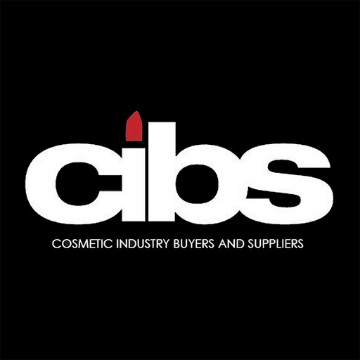 Cosmetic Ind Buyers & Supplier