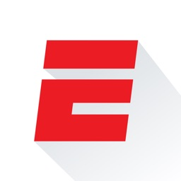 ESPN: Watch Live Sports and Scores