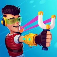 Codes for Candy Patrol: Lollipop Defense Hack