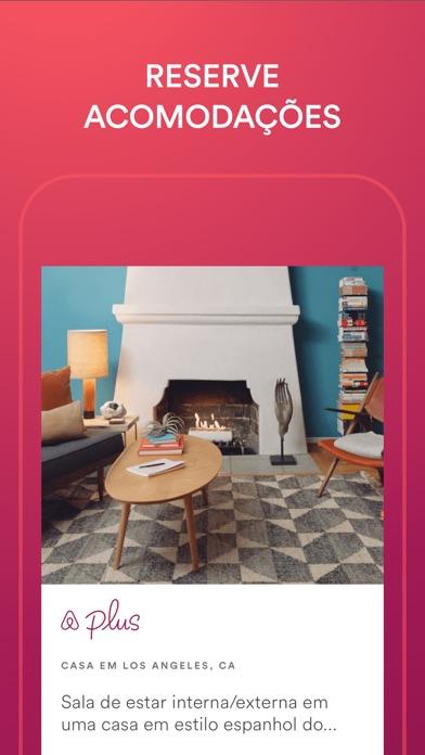 Baixar Airbnb para Android