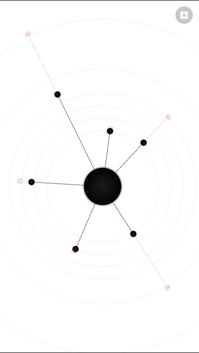 SphereTonesのおすすめ画像1