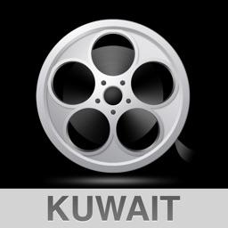 Cinema Kuwait