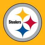 Hack Pittsburgh Steelers