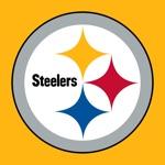 Hack Pittsburgh Steelers