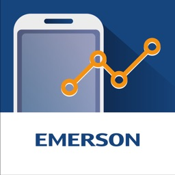 Emerson Connected