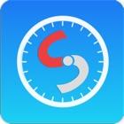 先锋浏览器-安全上网浏览器app icon