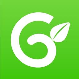 Pregnancy & Baby App - Nurture
