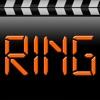 Ringtone Director PRO
