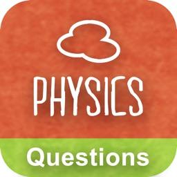 GCSE Physics Questions