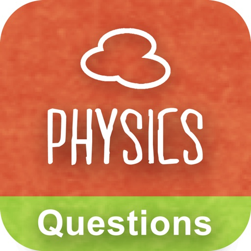GCSE Physics Questions