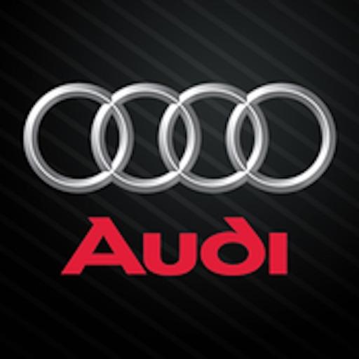 Audi Roadside Assistance By Club Auto Roadside Services Ltd - Audi roadside assistance
