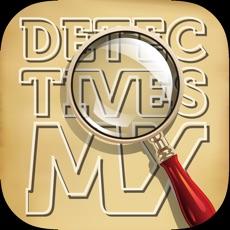 Activities of Detectives MX
