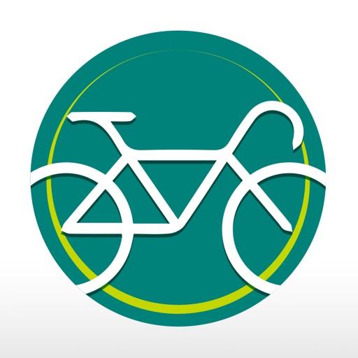 Cyclopedia - Indoor Cycling