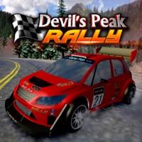 Codes for Devil's Peak Rally Hack