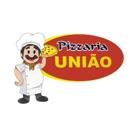 A Pizzaria União icon
