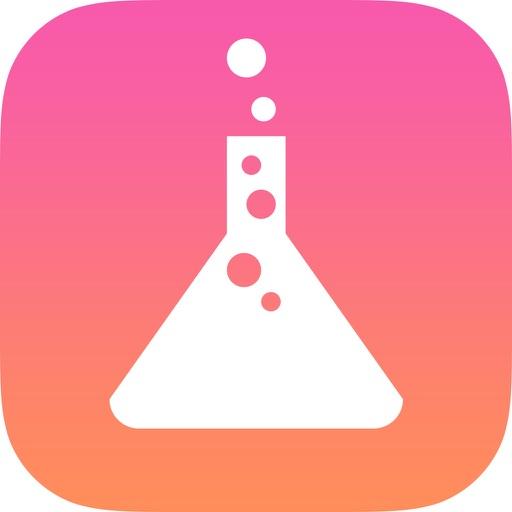 HTML5AppTester iOS App