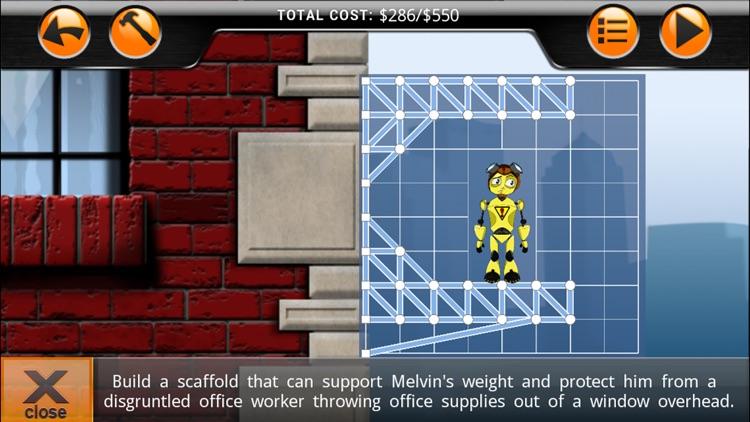 Dummy Defense screenshot-1