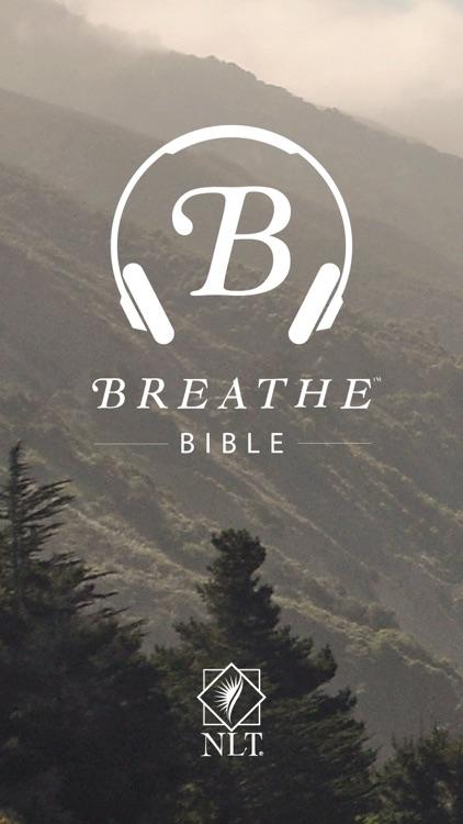 Breathe Bible