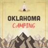 Oklahoma Camping
