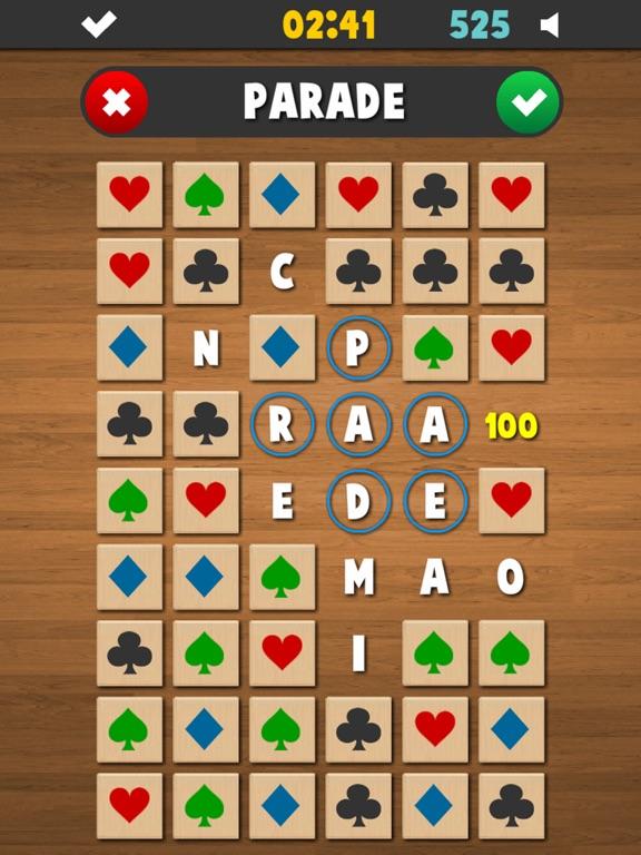 Скачать Word Games PRO
