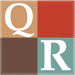 Quilters Resources