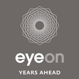 EyeOn PID2017