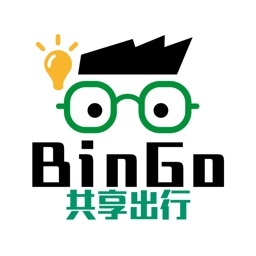BinGo出行