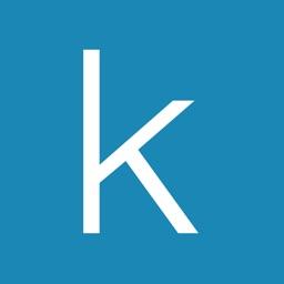 kernel for Medical Affairs