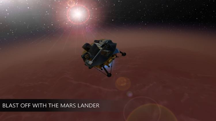 Planetarium 2 Zen Odyssey + screenshot-5