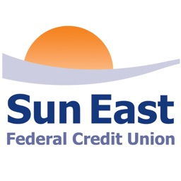 Sun East Federal Credit Union
