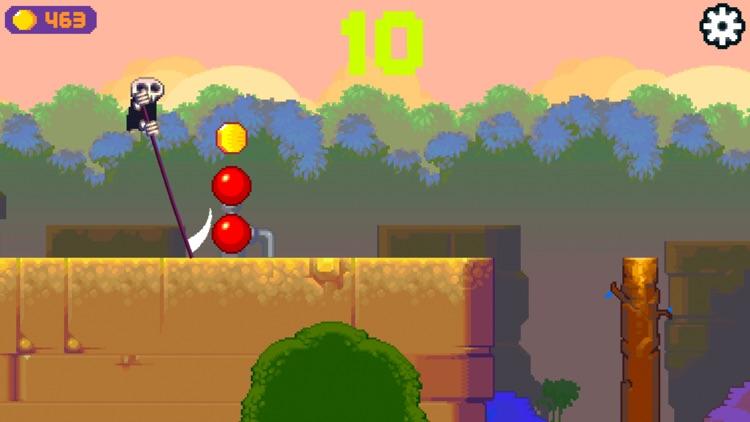 Vault! screenshot-3
