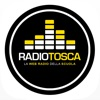 RADIO TOSCA