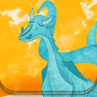 Codes for Breakfast with a Dragon Story tale kids Book Game Hack